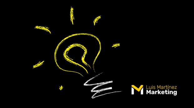 La busqueda de los insights en marketing