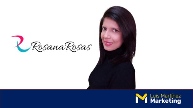 Rosana Rosas nos explica el valor del email como herramienta de marketing y comunicación muy efectiva para las pymes.