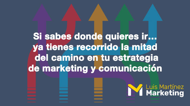camino-marketing-estrategia