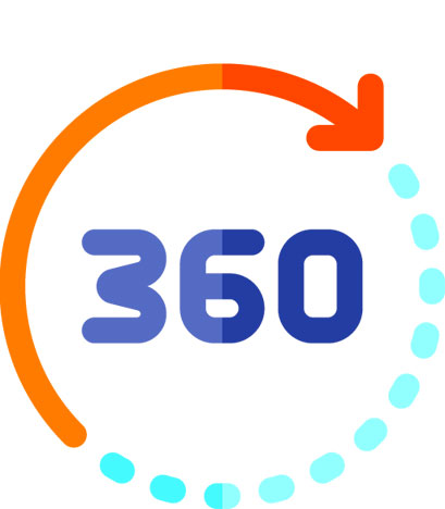 marketing-comunicacion-360