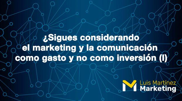 marketing-comunicacion-gasto-inversion