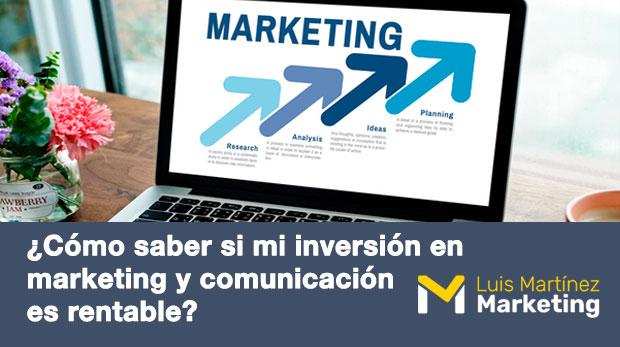 saber-rentabilidad-marketing-comunicacion